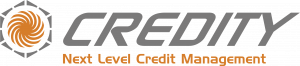CREDITY - Next Level Credit Management by CRIF