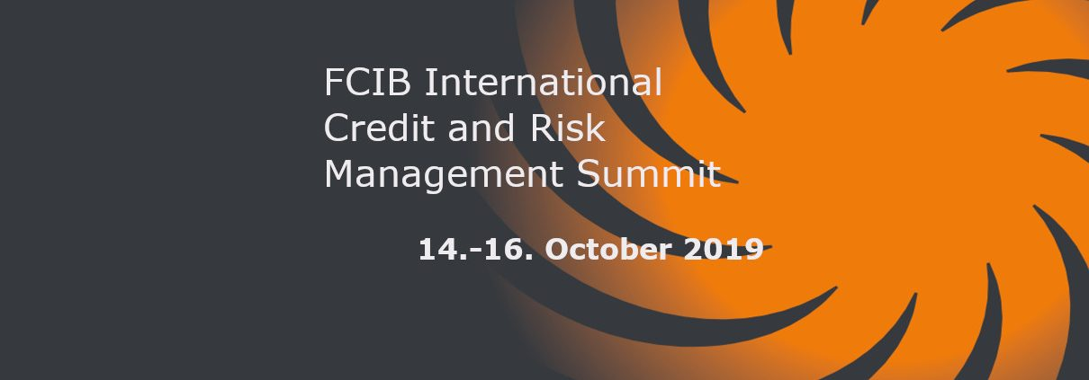 FCIB International Credit and Risk Management Summit