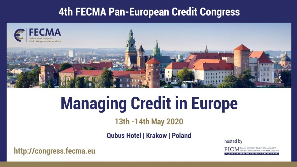 FECMA Credit Congress